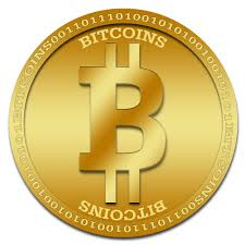Bitcoin. Many would argue this is a poor investment but was a fad not long ago