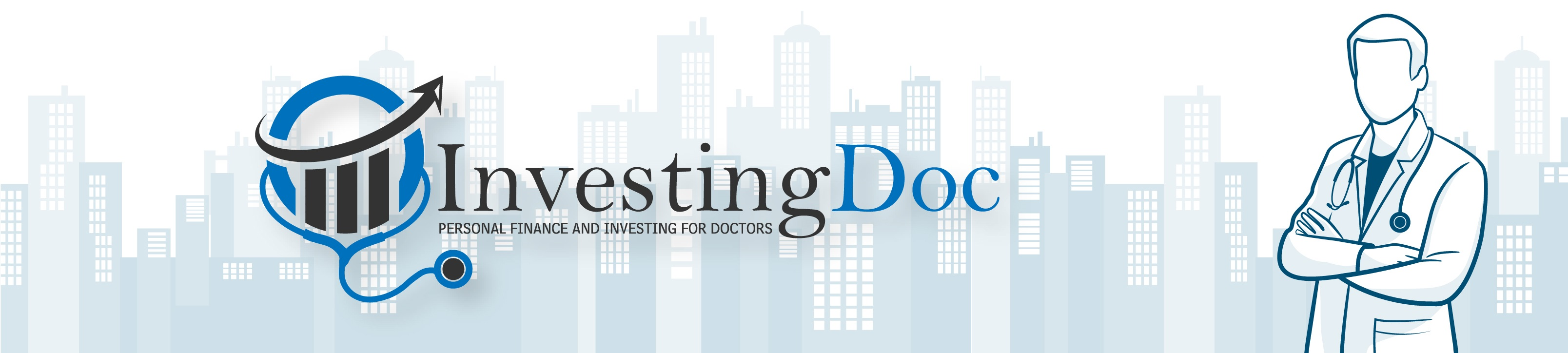 InvestingDoc